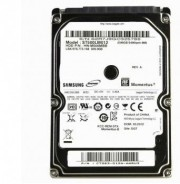 DISCO DURO NOTEBOOK 500GB SAMSUNG 2.5'' SATA 3