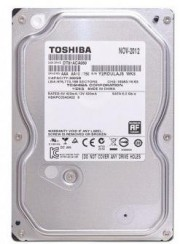 DISCO DURO TOSHIBA 500GB SATA 3 7200RPM
