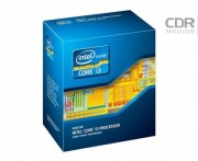 Procesador Intel core i3 4170 socket 1150